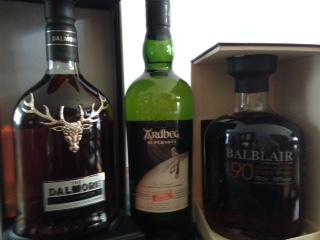 whisky2015-tasting203