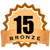 Badge_Bronze_icon