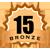 Badge_Bronze_icon