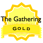 Badge_gold