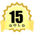 Badge_Gold_icon