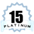 Badge_Platinum_icon