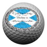 golf_gos