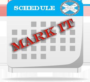 calendar_markit