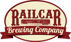 Railcar Brewing Company Finalize 2013