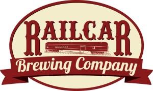 Railcar Brewing Company Finalize 2013